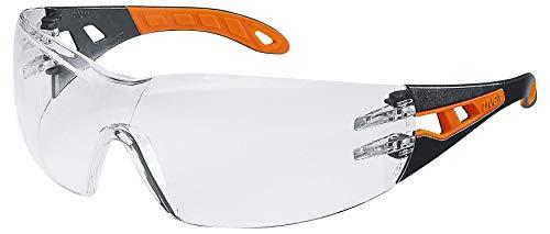 Uvex Pheos Gafas Protectoras - Seguridad Trabajo -
