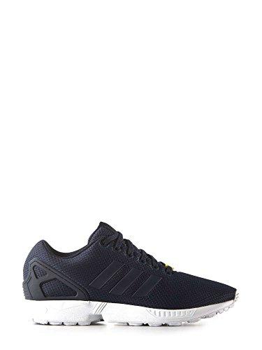 adidas ZX Flux M19841, Herren Sneaker - EU 46