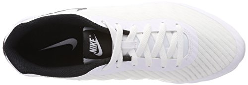 Chaussures Femme Smk Internationalist Plm Nike Wmns de Phnt Prpl Blchd Fg Llc Gris gris Sport Prm wfatF