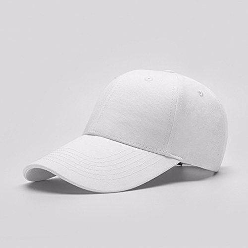 casquette-fandear-maschio-e-femmina-estate-coreano-colore-esterno-selvatica-selvatica-casquette-cap-