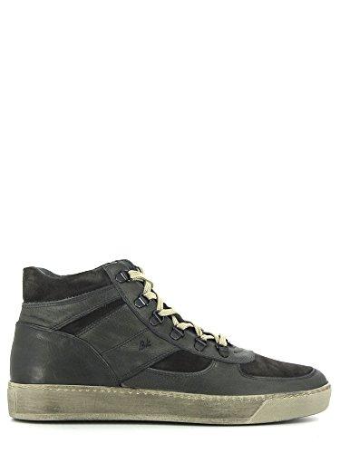 Braking 5444 Sneakers Uomo Grigio 41