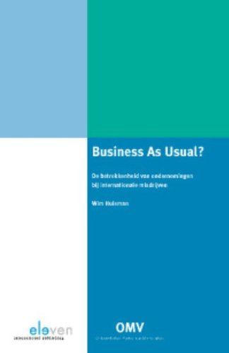 business-as-usual-corporate-involvement-in-international-crimes-omv-reeks-26-by-wim-huisman-6-oct-20