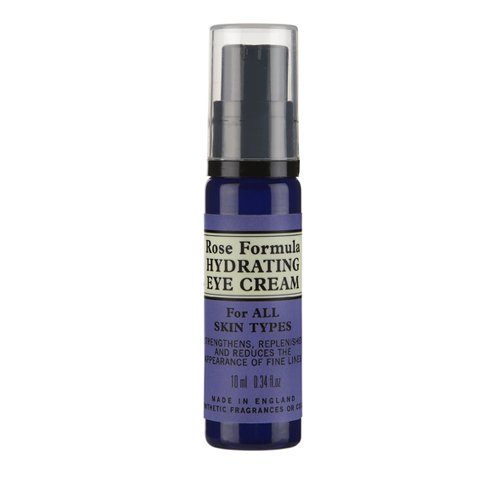 neal-s-yard-remedies-eye-care-behandlungen-rose-formel-hydrating-eye-cream-10-ml