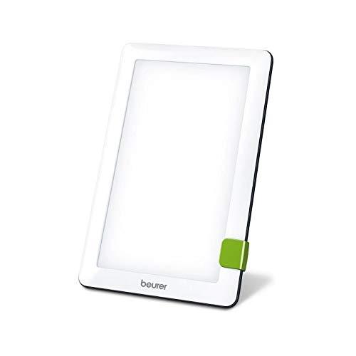 Beurer TL 30 Lichttherapie, weiß, Tageslichtlampe
