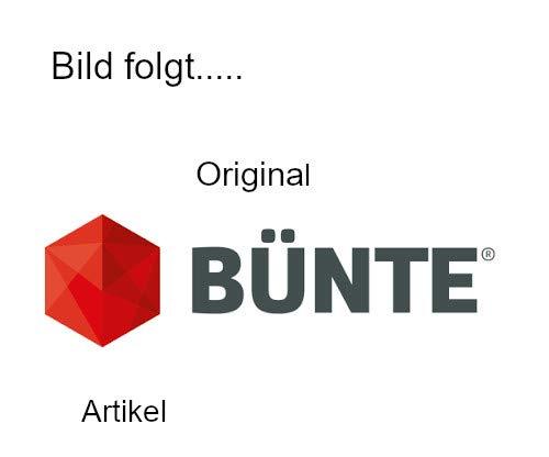 BÜNTE 42032 SAFETY-BALL