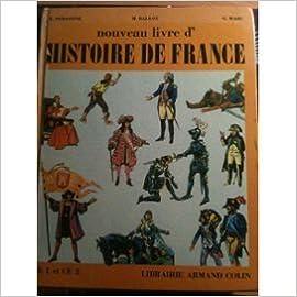 Livres Francais Gratuits Telecharger Pdf Nouveau Livre D