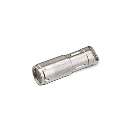 MecArmy illumineX-2 Bewegliche Mini-LED-Taschenlampe USB-aufladenauto Keychain Unterwassertauchen im Freien kampierende wasserdichte Fackel-Lampe EDC Werkzeuge