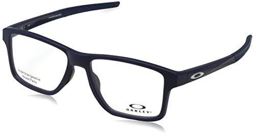 Oakley 0OX8143 Monturas de gafas