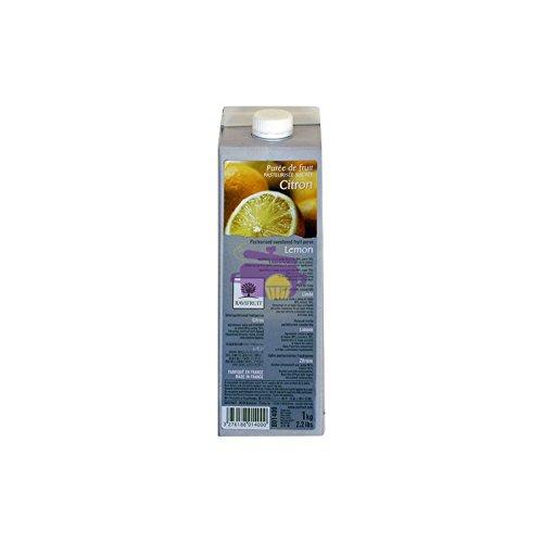 ravifruit-puree-de-citron-ravifruit