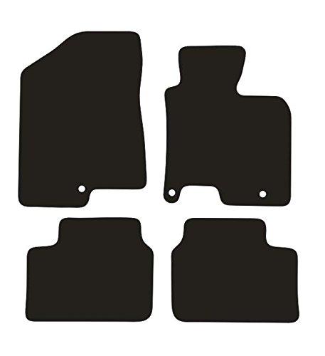 kia-pro-ceed-2012-present-tailor-fit-car-mats-premium-black-with-black-trim