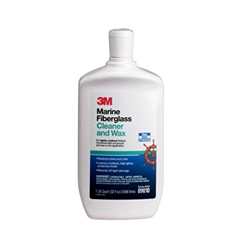 3mtm-marine-fibreglass-cleaner-and-wax-1-litre-bottle-09010e