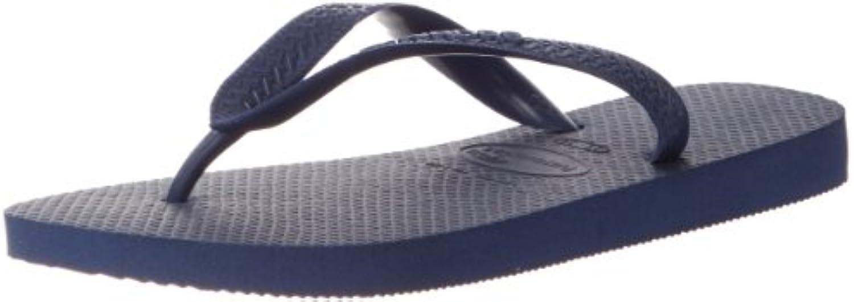havaianas haut marine  40 s sandales taille 39 / 40  ue 50afbb