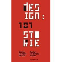 Design: 101 Zanotta Stories