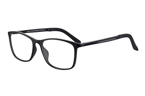 Brillen Frauen Progressive Dioptric Brillen Tr90 Brille Rahmen Multifokale Lesebrille Für Presbyopie Ältere Korrektionsbrillen