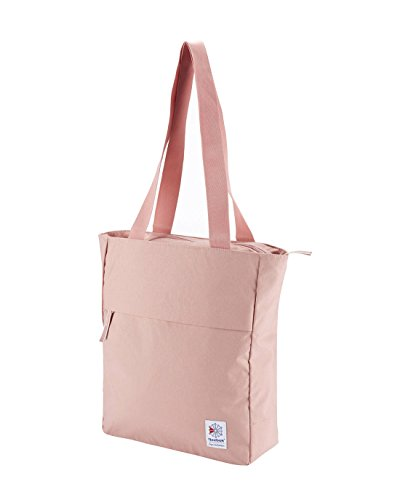 Reebok cd6557, Tasche Unisex–Erwachsene, Pink, Einheitsgröße