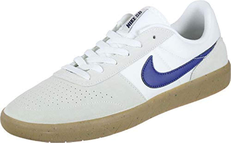 Nike SB Team Classic, Zapatillas para Hombre