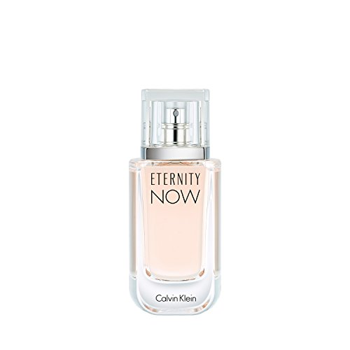 Calvin Klein Eternity Now Women Eau de Parfum Vaporizador - 30 ml (precio: 31,44€)