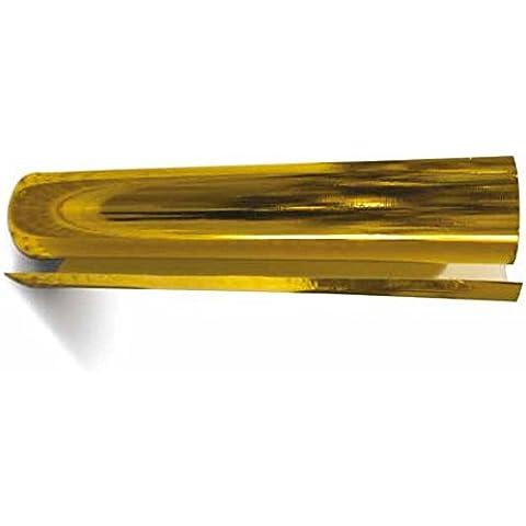 Oro Foil heatshield autoadesiva 70x 60cm