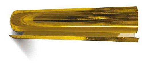 feuille-dor-heatshield-autocollant-35-cm-x-30-cm