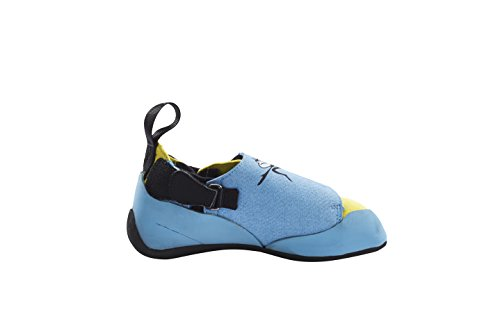 Mad Rock Mad Monkey 2.0 Climbing Shoes Kids - 4