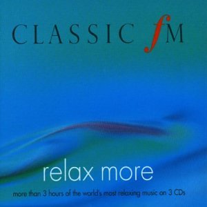 classic-fm-relax-more