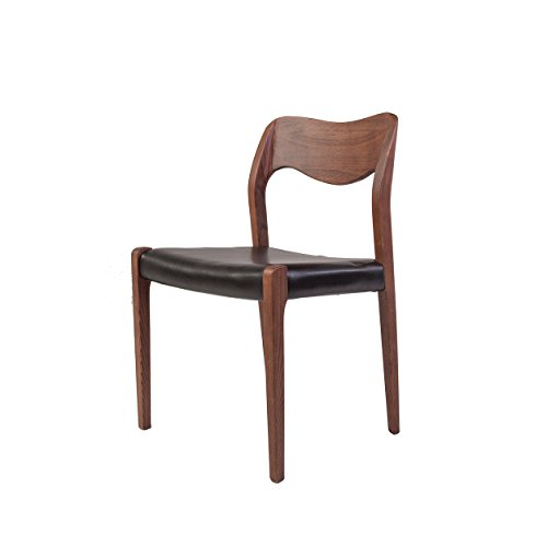 flash-furniture-bt-9002h-brn-gg-high-back-espresso-brown-leather-executive-office-chair-by-flash-fur