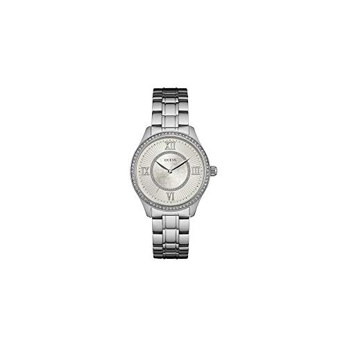 GUESS Luxusuhr W0825L1