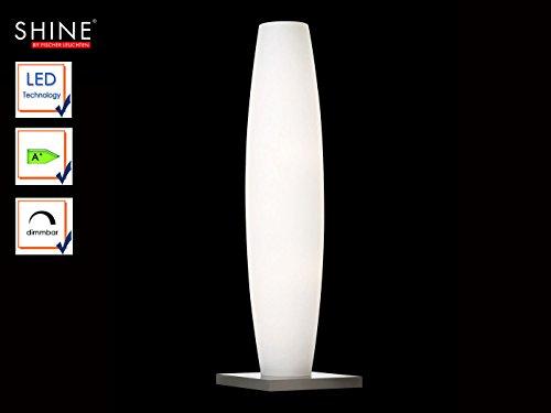 103 cm Stehlampe