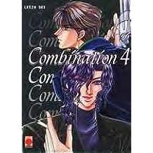 Combination. 4
