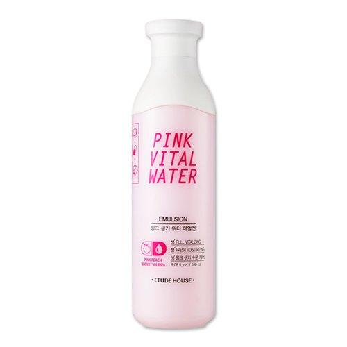 etude-house-pink-vital-water-emulsion