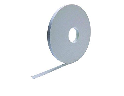 Cellpack 223574Premio 5584/Schaumstoff/1,0-25-60, Kunststoff-Klebeband, Stegplatten, weiß