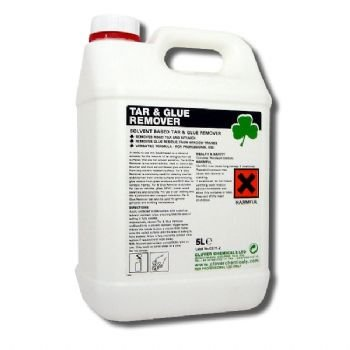 clover-tar-and-glue-remover-5l