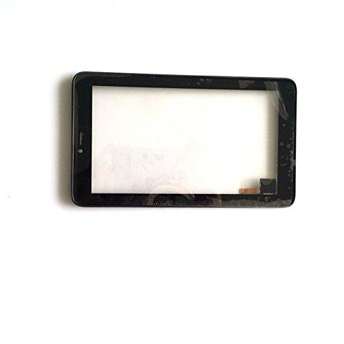 negro-color-eutoping-de-nuevo-7-pulgadas-pantalla-tactil-digital-para-beeline-tab-fast-2