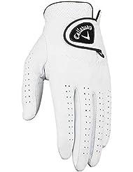 Callaway Damen Dawn Patrol Handschuhe
