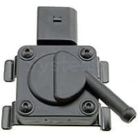 Sensor presión chappement sustituye a 13627789219–13627789219