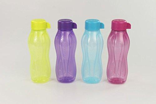 tupperware-eco-bouteille-310-ml-pourpre-310-ml-rose-310-ml-bleu-310-ml