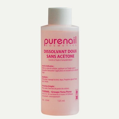 quita-esmalte-suave-sin-acetona-en-125-ml-para-unas-falsas-gel-uv-y-esmalte-permanente