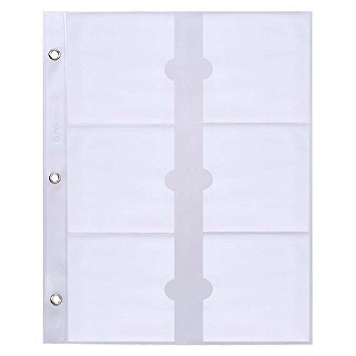 bmc-nail-plate-organizer-binder-sheets-starter-kit-10-universal-sizing-sheets-fit-stickers-other-pla