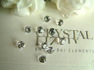 100-clear-pp32-swarovski-table-diamond-scatter-crystal-4mm