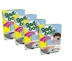 gelli-baff-princess-pink-polvos-para-gel-de-bao-juguete-transforma-el-agua-en-gelatina