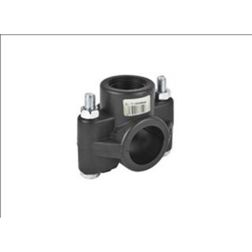 Vacuflex - Collarin 32Mm 3/4 E032Cs250