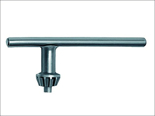 Rohm roh68003Chuck Schlüssel