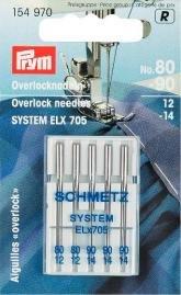 aig-mach-overlock-80-90-ass-5pc