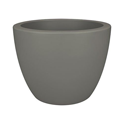 elho-pure-soft-round-pflanzgefass-30-cm-steingrau-29-x-29-x-234-cm-8872372941700