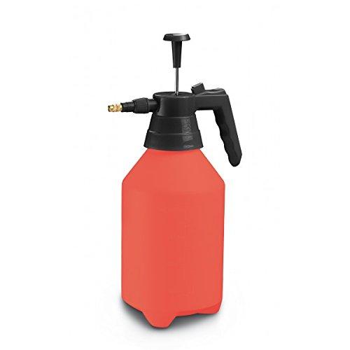 Pompe à pression Lt.2