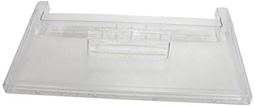 indesit-c00283741gefriergerte-accessoires-tiroirs-conglateur-mittelgefrierschublade-avant