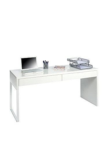 Habitdesign - Mesa Escritorio