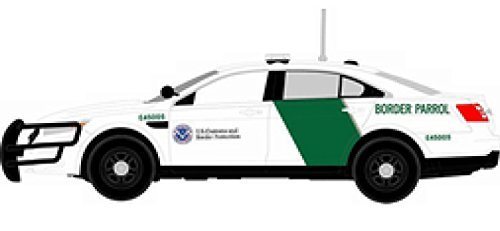 first-response-ford-taurus-interceptor-united-states-border-guards-by-gulliver