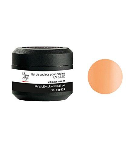 gel-de-couleur-pour-ongles-uv-led-color-it-ultimate-orange