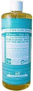 dr-bronners-32-ounce-pure-castile-soap-liquid-unscented-baby-mild-by-dr-bronners